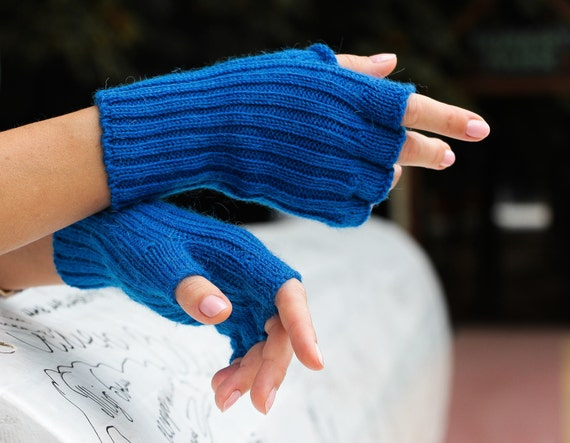 Like this item. Autumn gift ideas boho knit gloves car accessories for girl