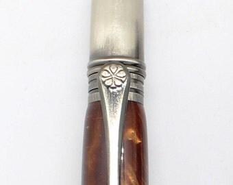 Beautiful Acrylic Twist Pen