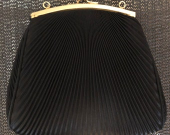 Brand New Vintage Style Evening Bag