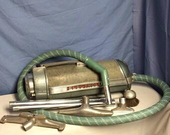 Vintage Electrolux Model 30 Vacuum Cleaner