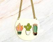 Terrarium, Cactus Plants, Potted Plants,  Planters, contemporary Semicircle, Geometric, Gold, Cacti, Succulent, Aloe Vera, Bromeliad Plant