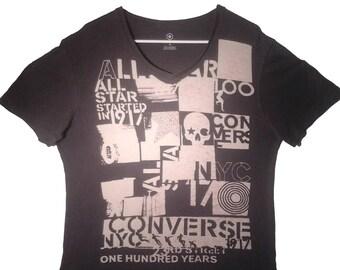 Vintage CONVERSE All Star T-Shirt