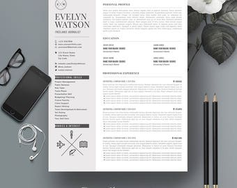 il_340x270.1310041098_sq37 Template Cover Letter Microsoft Word Bella Bellz on