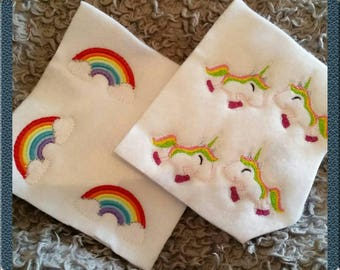 Wholesale Felties, Hairbow bows, Paperclips