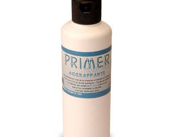 Primer or transparent glass 80 ml primer