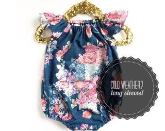 Cheap baby dresses nz