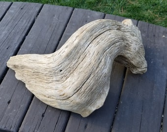 Wavy Driftwood Cave Shape for Aquarium Fish Tank or Terrarium Decoration Bearded Dragon 402