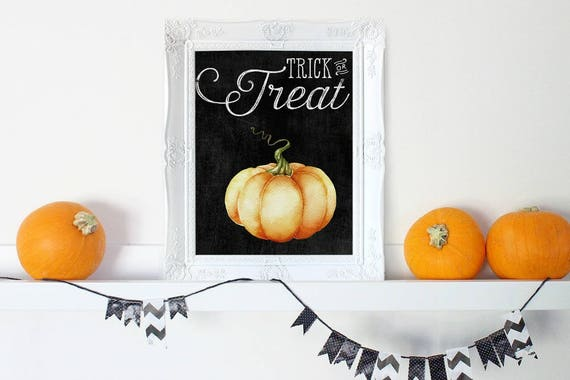 like this item - Rustic Halloween Decorations