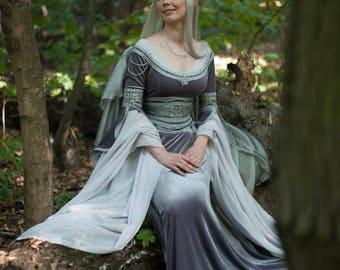 Elven clothing Etsy