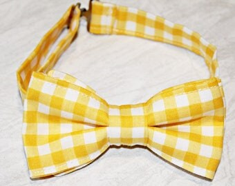 Boys Bow Tie- Toddler Boys Bow Tie- Birthday Bow Tie-Easter Bow tie- Special Occasion Bow Tie- Diaper Cover Set- Baby Boys bow tie