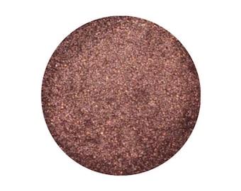 Chocolate Bar, Magnetic Pan, Pressed Mineral Eyeshadow, Chocolate