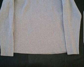 ON SALE Ralph Lauren Polo Sweater