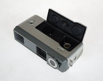 Vintage MINOLTA 16 EE II Camera - Subminiature Film Camera