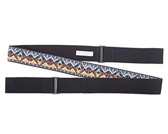 Mancora Yoga Mat Strap