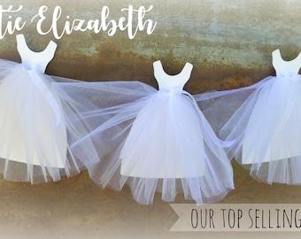 Wedding Dress Banner, Bridal Shower Decoration, Bride Gown Banner, Hen Party Decorations, Unique Bridal Shower Decor, Bride Dress Garland