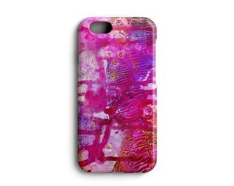 pink iphone 6 case, pink iphone 7 case, pink iphone 6s case, pink iphone 6s plus case, iphone 7 plus case, iphone 6 plus case, iphone case