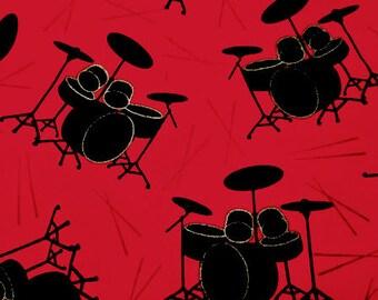 Tote-Music-2-Drums