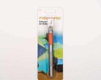 Pen knife - Fiskars