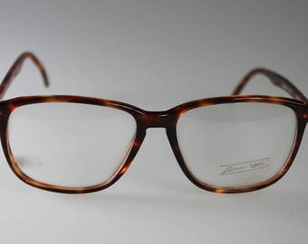 Look Linea 034 Vintagebrille hand made in Italy