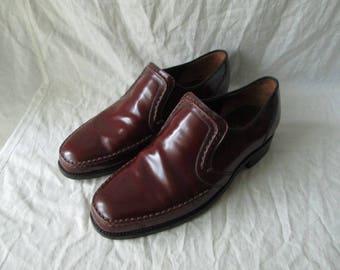 Barker Novas Mens Shoes