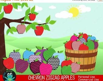 Apple Clipart Apple Branch Apple Basket Apple Orchard Back
