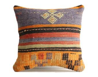 Tissu chin pour canap en 300 cm l outdoor for Coussin sofa exterieur
