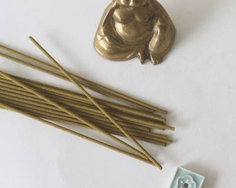 Sacred Forest Incense - Pine - 1 box