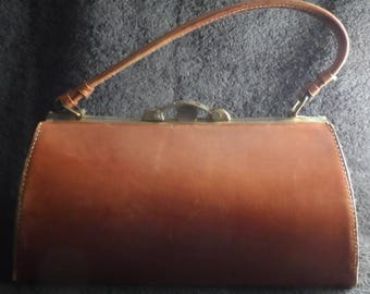 Old Art deco purse