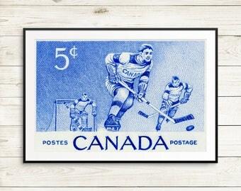 hockey poster, old time hockey, hockey picture, hockey league, hockey gloves, stanley cup, sports player, hockey championship, hockey signs