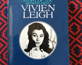Vivien Leigh - Light of a Star