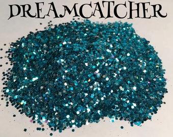 Dreamcatcher Chunky Glitter Mix