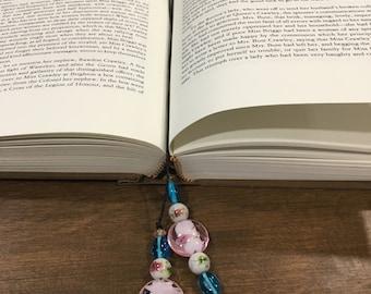 Pride and Prejudice Book Thong