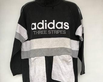 Xmas sale!! Adidas Sweatshirt