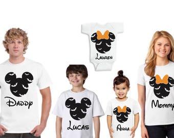 Disney BAT HEAD T shirts, Disney halloween shirts, Disney inspired shirts, Disney family vacation shirts, mnsshp t shirts