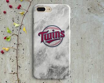 MINNESOTA TWINS iphone case Samsung Case Mlb Baseball Sports Htc case Lg Case Google Pixel case Moto case Sony Xperia case gift for him