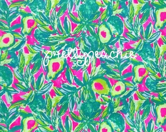"18""x18"" 
