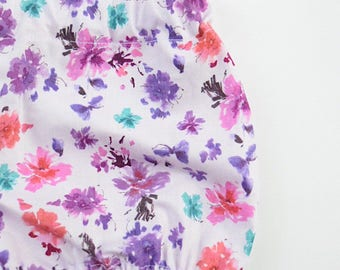 Bloomers | Baby Bloomers, Toddler Bloomers