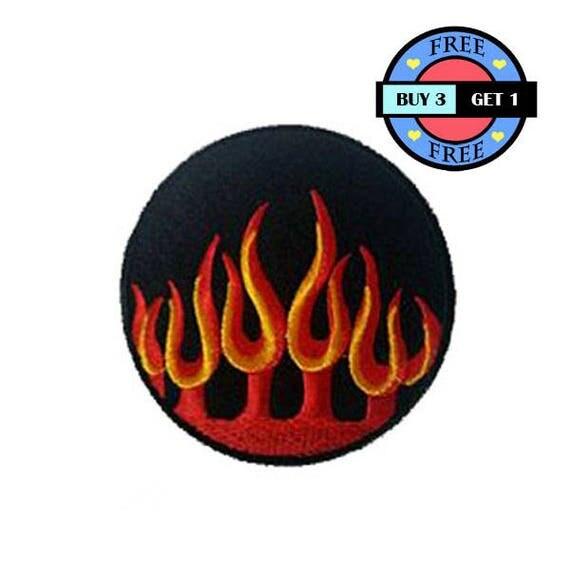 Fire Retardant Patch, Fire Retardant Patch Suppliers