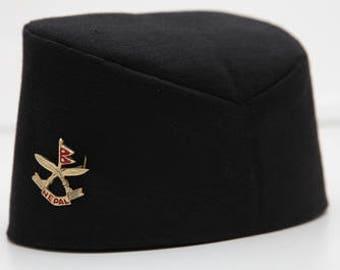 Bhaad-gaule Topi, nepali topi/cap, Gurkhali Topi/cap, cap, topi, fansy topi