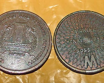 """200+ Assorted Coins Circulated """"AS IS"""" Mixed Lot [ Pennies / Tokens / Canada Pennies / Etc. ]"""