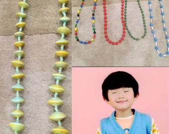 Necklaces Adoption Fundraiser