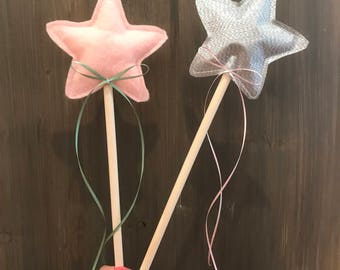 Magic wands, star wands, fairy wands, princess wands, wands, fairy princess, magic star wands, fairy princess wands, play wands, wand