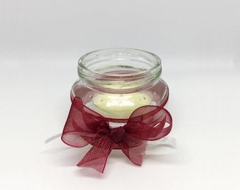 Candle Holder-Elegant placeholder