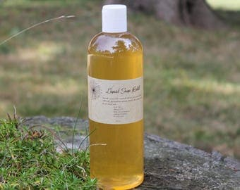 Liquid Soap Refill