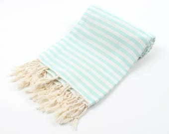 SALE 50%OFF! VENICE Turkish Towel