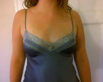 Victoria's Secret Slip