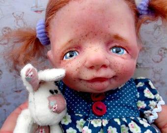doll,dolls,art doll,art dolls,ooak art doll
