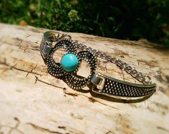 Turquoise bracelets, turquoise, bracelets