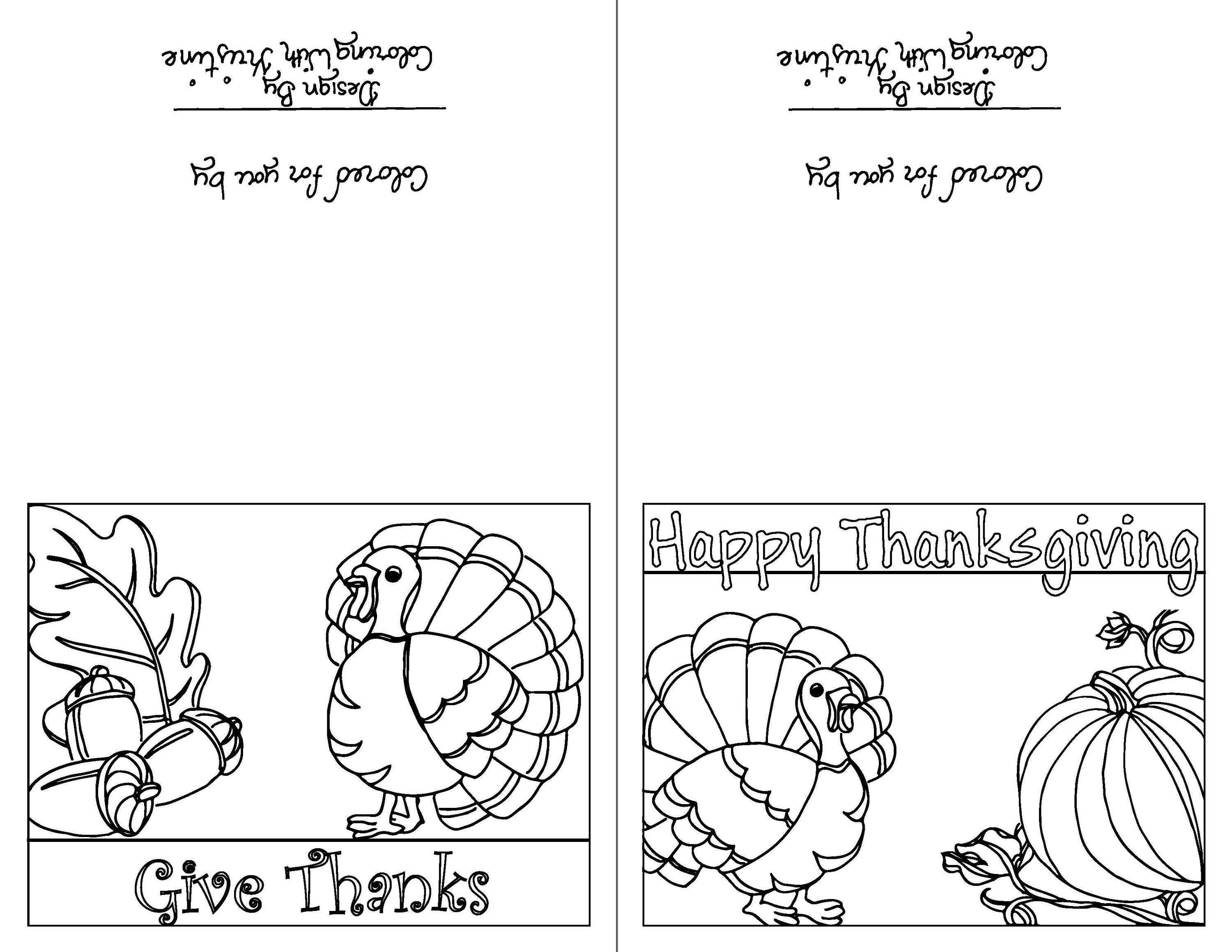 70 Coloring Books For Adults Qvc