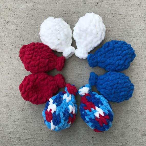 Crochet Pattern Water Balloon : Crochet Water Balloons Crochet Water Balloon Water Balloon